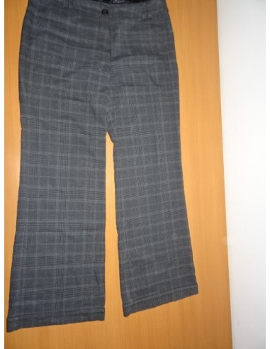 Pantaloni TOM TAILOR