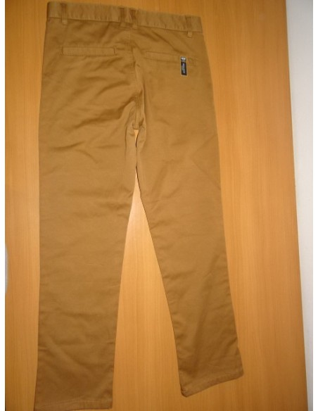 Pantaloni LCW TEEN baieti