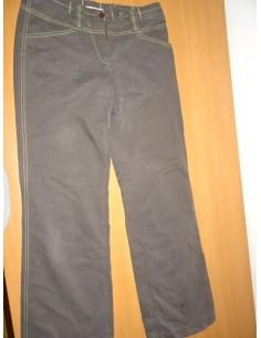 Pantaloni GIN TONIC WOMEN