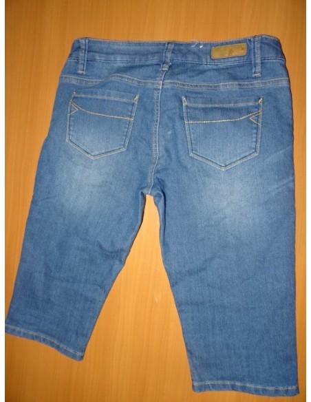 Jeans scurti KENVELO