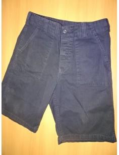 Pantaloni scurti LEVI STRAUSS & CO