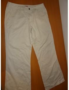 Pantaloni SPIRIT barbati