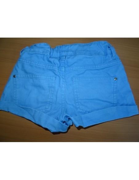 Pantaloni scurti H&M fetite