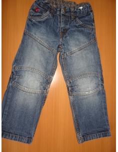 Jeans Palomino C & A baietei