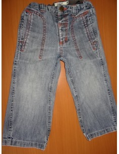 Jeans NAME IT baietei