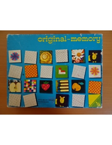 Original-Memory