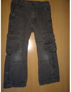 Pantaloni sport H & M baietei