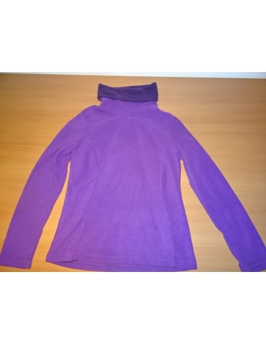 Helanca fleece fete