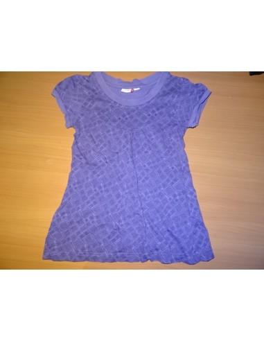 Bluza mov HOT & SPICY