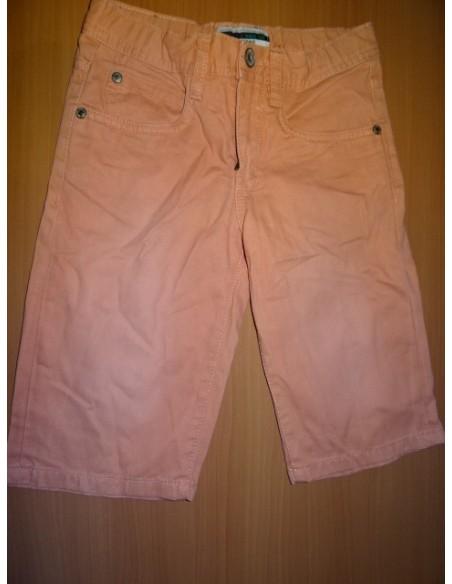 Pantaloni trei sferturi C & A
