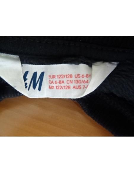 Bluza cocolino H & M
