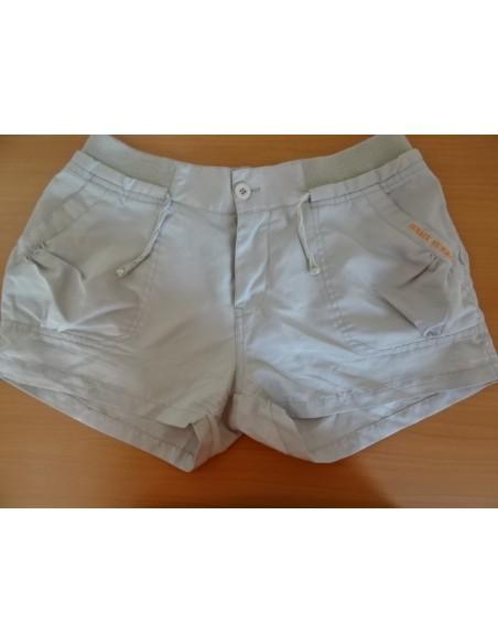 Pantaloni scurti DINAIX  sport
