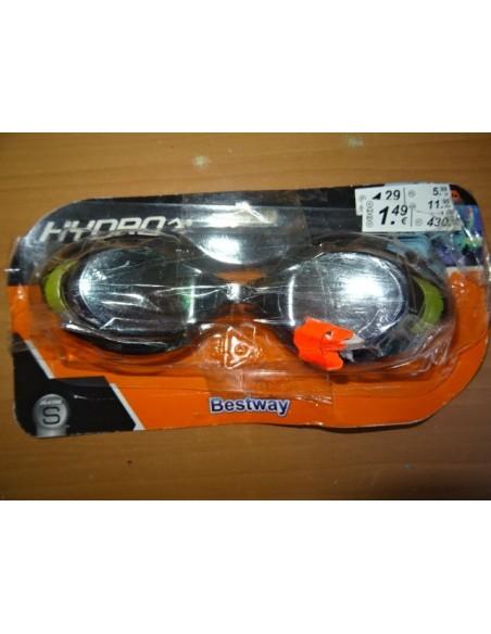 Ochelari Inot Bestway Hydro Pro