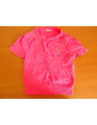 Bluza din lana LC WAIKIKI