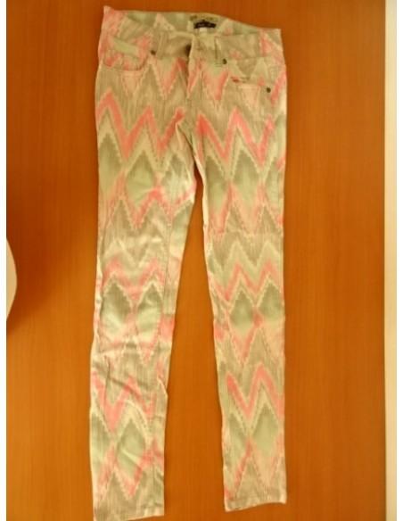 Pantaloni elastici ESB