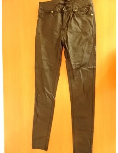 Pantaloni lungi fete