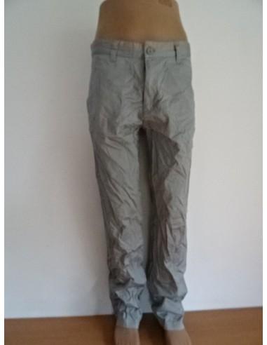Pantaloni gri barbati Rodi