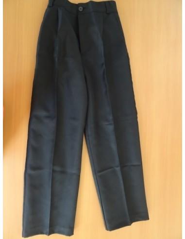 Pantaloni dunga baieti