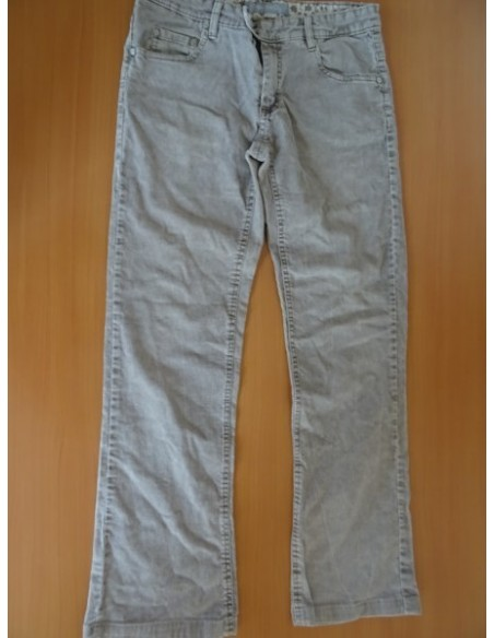 Jeans dama  AMISU