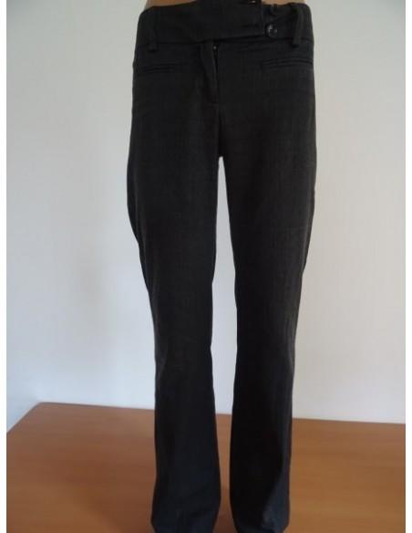 Pantaloni dama S.OLIVER