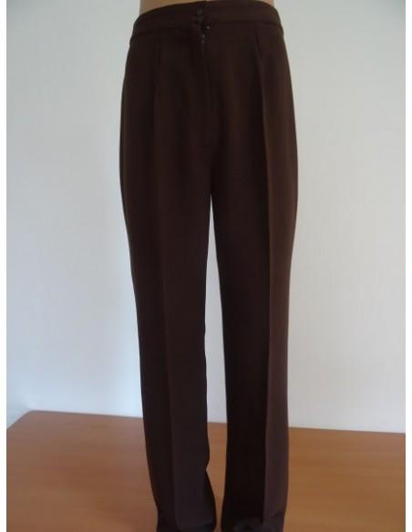 Pantaloni eleganti dama