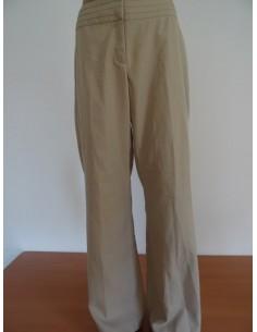 Pantaloni evazati H & M