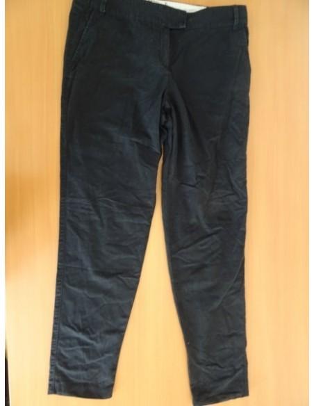 Pantaloni MANGO barbati