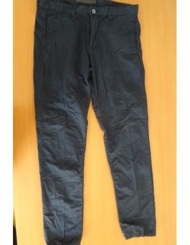 Pantaloni RESERVED for men