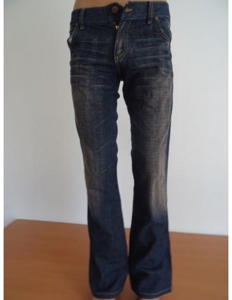 Jeans RELOAD men