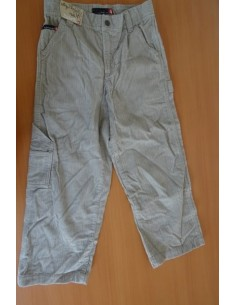 Pantaloni casual baieti