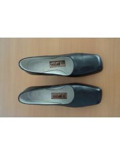Pantofi dama ARCO MIXT ,Italia