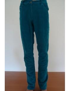 Pantaloni raiat dama