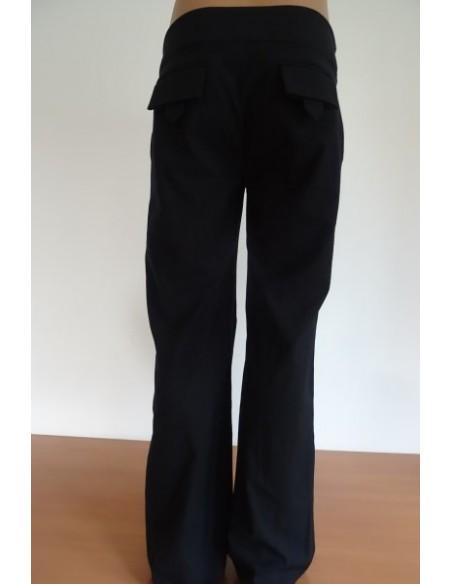Pantaloni dama TINA R OFFICE