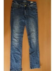 Jeans MONICA, dama