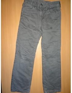 Pantaloni C&A , baieti