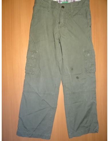 Pantaloni UNITED COLORS OF BENETTON, baieti
