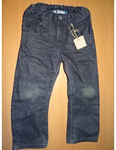 Jeans RELAXED , baieti