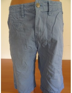 Pantaloni trei sferturi, barbati