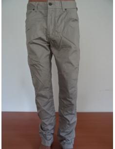 Pantaloni GEOX , barbati