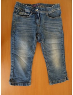 Jeans scurti ESPRIT ,fete