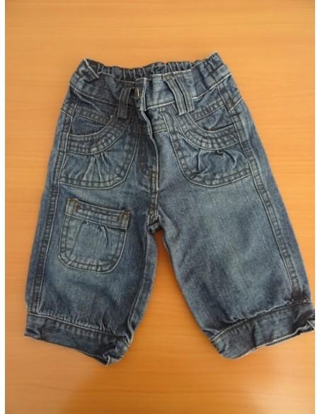 Jeans fetite, NIKI&KOKO