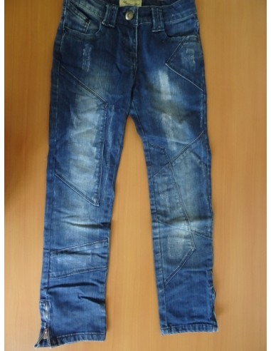 Jeans MASSIMO Girls
