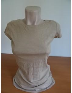 Tricou PIMKIE dama