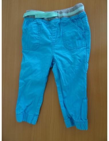 Pantaloni treisferturi PEPCO