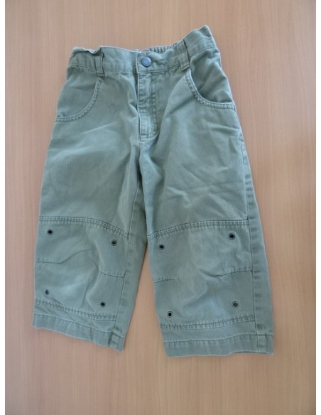 Pantaloni baieti ESPRIT