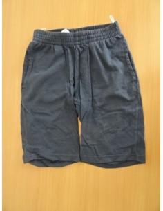 Pantaloni baietei Palomino