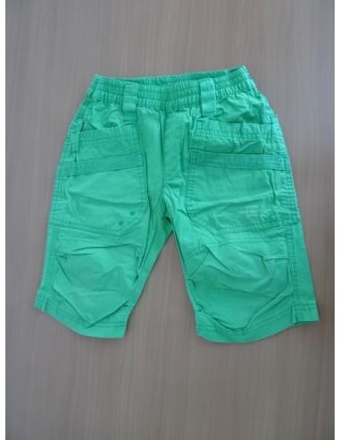 Pantaloni TEX KIDS