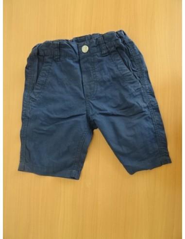Pantaloni scurti baietei H&M