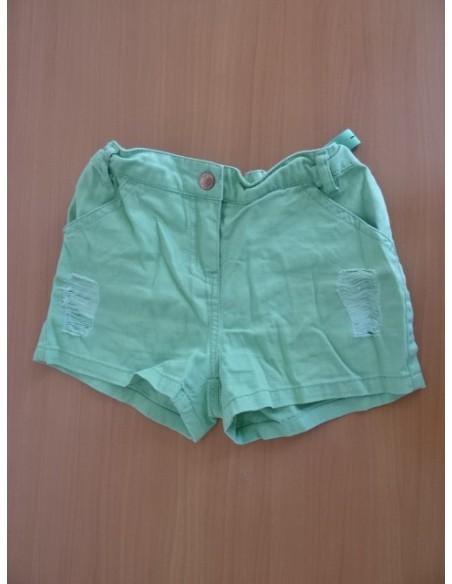 Pantaloni scurti fetite JOYSTAR