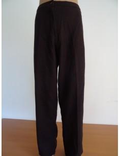 Pantaloni dama -marime mare